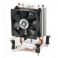 Кулер до процесора TITAN TTC-NC65TX(RB)