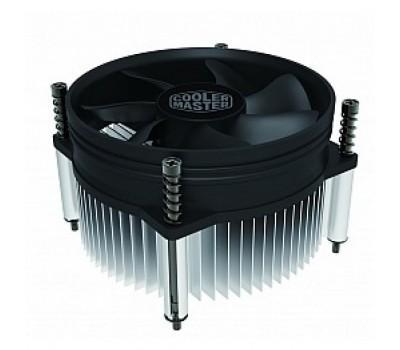 Кулер до процесора CoolerMaster i30 PWM (RH-I30-26PK-R1)