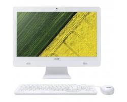 Комп'ютер Acer Aspire C20-720 (DQ.B6ZME.005)