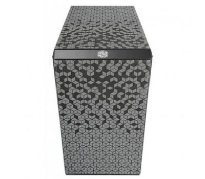 Корпус CoolerMaster MasterBox Q300L (MCB-Q300L-KANN-S00)