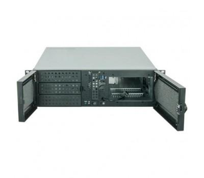 Корпус CHIEFTEC UNC-310A-B-OP