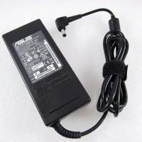 Блок живлення до ноутбуку 90W 19V 4.74A разъем 5.5/2.5 ASUS (ADP-90SB)