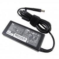 Блок живлення до ноутбуку 65W 18.5V 3.5A разъем 7.4/5.0(pin inside) HP (ED494AA / PPP09L-Е)