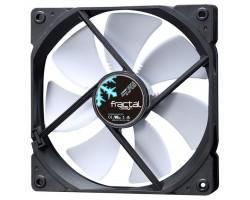 Кулер до корпусу Fractal Design DYNAMIC X2 GP-14 WH (FD-FAN-DYN-X2-GP14-WT)