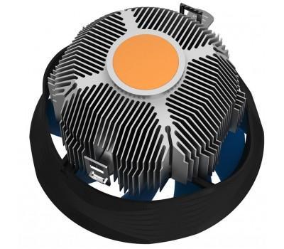 Кулер до процесора Deepcool ARCHER BIGPRO