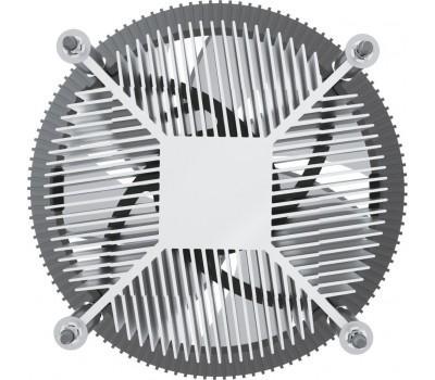 Кулер до процесора CoolerMaster i70 (RR-I70-20FK-R1)