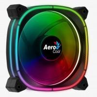 Кулер до корпусу AeroCool Astro 12 ARGB 6-pin