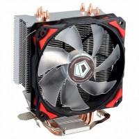 Кулер до процесора ID-Cooling SE-214