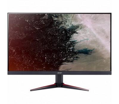 Монітор Acer Nitro VG220Qbmiix (UM.WV0EE.006)