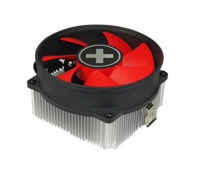 Кулер до процесора Xilence A250PWM AMD (XC035)