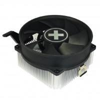 Кулер до процесора Xilence XC033