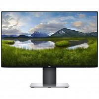 Монітор Dell U3219Q (210-AQUO)