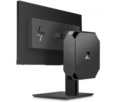 Монітор HP Z22n G2 (1JS05A4)