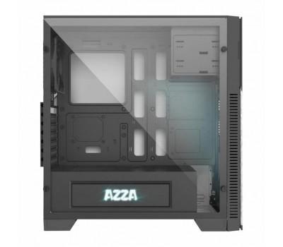 Корпус AZZA Onyx 260X (CSAZ-260X)