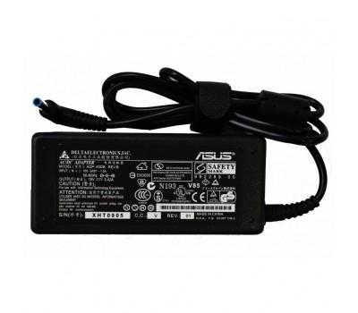 Блок живлення до ноутбуку Drobak Asus 65W 19V 3.42A (4.5x3.0mm) (140327)