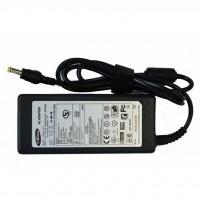 Блок живлення до ноутбуку Drobak SAMSUNG 19V 60W 3.16A (5.5*3.0 black with pin inside) (142110)
