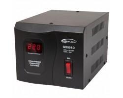 Стабілізатор GX-501D GEMIX