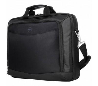 "Сумка для ноутбука Dell 16"" Pro Lite Business Case (460-11738)"