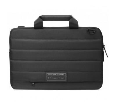 """Сумка для ноутбука HP 15.6"""" Signature II Slim Topload сіра (L6V68AA)"""