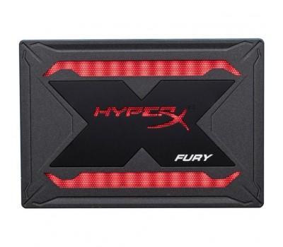 "Накопичувач SSD 2.5"" 480GB HyperX SSD (SHFR200B/480G)"