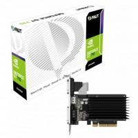 Видеокарта GeForce GT710 2048Mb PALIT (NEAT7100HD46-2080H)