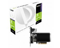 Видеокарта GeForce GT710 2048Mb PALIT (NEAT7100HD46-2080H)