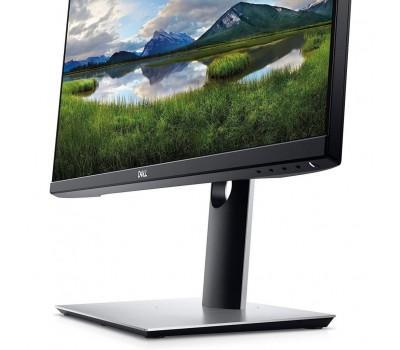 Монітор Dell P2719H (210-APXF)