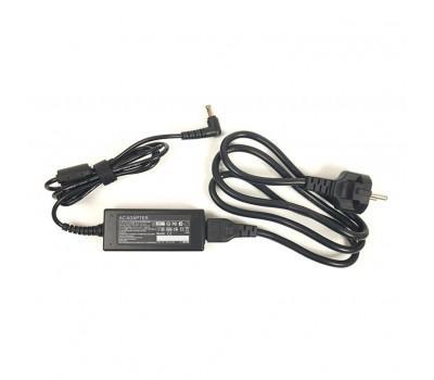 Блок живлення до ноутбуку PowerPlant SAMSUNG 220V, 16V 45W 2.8A (6.5*4.4) (SA45D6544)