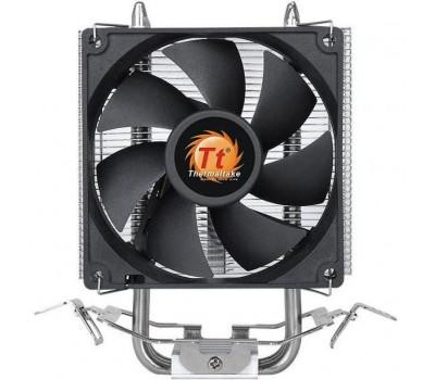 Кулер до процесора ThermalTake Contac 9 (CL-P049-AL09BL-A)