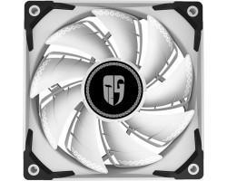Кулер до корпусу Deepcool GAMER STORM TF120S WHITE (TF120S WHITE)