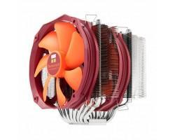 Кулер до процесора Thermalright Silver Arrow IB-E Extrem (TR-SA-IB-E Extrem)