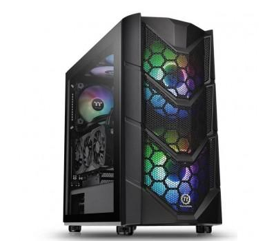 Корпус ThermalTake Commander C36 TG ARGB Edition (CA-1N7-00M1WN-00)