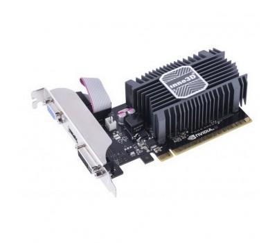 Відеокарта INNO3D GeForce GT730 2048Mb LP (N730-1SDV-E3BX)