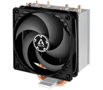 Кулер до процесора Arctic Freezer 34 CO (ACFRE00051A)