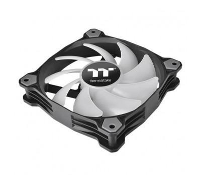 Кулер до корпусу ThermalTake Pure 12 ARGB Sync TT Premium Edition (3-Fan Pack) (CL-F079-PL12SW-A)