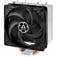 Кулер до процесора Arctic Freezer 34 (ACFRE00052A)