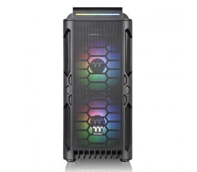 Корпус ThermalTake Level 20 RS ARGB Edition (CA-1P8-00M1WN-00)