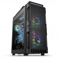 Корпус ThermalTake Level 20 RS ARGB Edition (CA-1P8-00M1WN-00)