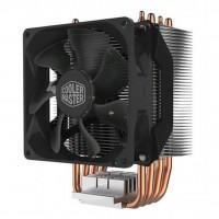 Кулер до процесора CoolerMaster Hyper H412R (RR-H412-20PK-R2)