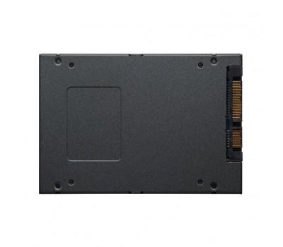 "Накопичувач SSD 2.5"" 120GB Kingston (SA400S37/120G)"