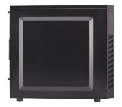 Корпус CORSAIR Carbide Series 100R Silent Edition (CC-9011077-WW)