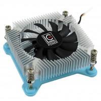 Кулер до процесора LC-POWER LC-CC-65