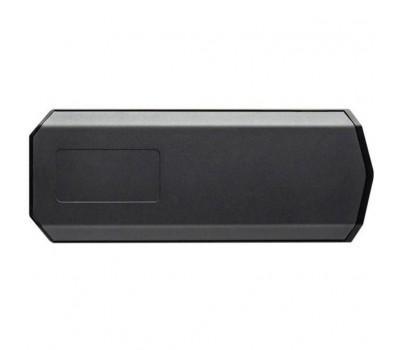 Накопитель SSD USB 3.1 480GB Kingston (SHSX100/480G)