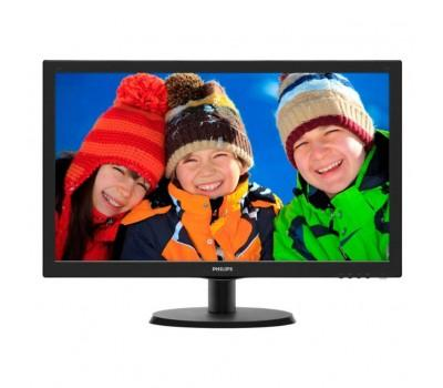 Монітор PHILIPS 223V5LSB2/10