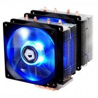 Кулер до процесора ID-Cooling SE-904TWIN