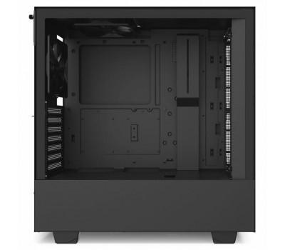 Корпус NZXT H510i Black (CA-H510i-B1)