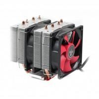 Кулер до процесора Xilence M504D (XC044)