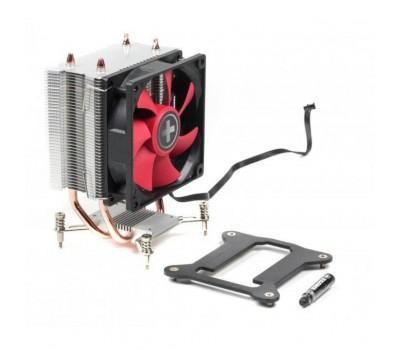 Xilence I402 (XC026) Кулер до процесора
