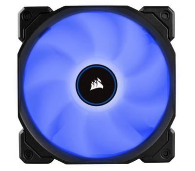 Кулер до корпусу CORSAIR AF120 LED (2018) Blue (CO-9050081-WW)