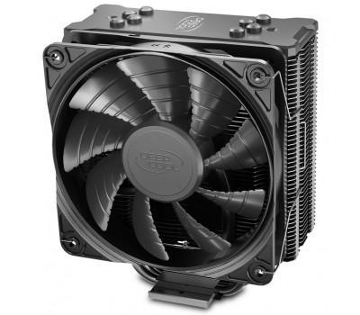 Кулер до процесора Deepcool GAMMAXX GTE V2 BLACK